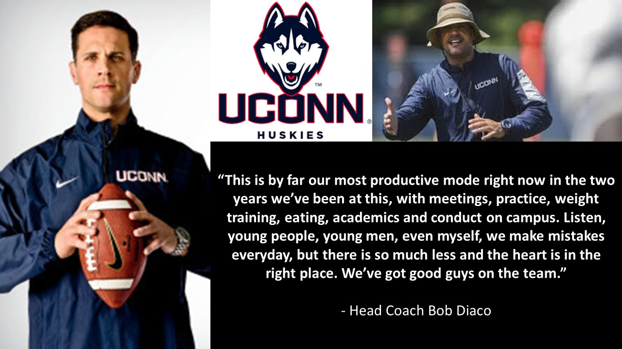 Diaco Quote of Day 4-5-16